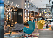 Motel One Alexanderplatz***